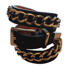Bracelet Barbara Bui  pas cher