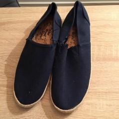 Sandals Cedarwood State