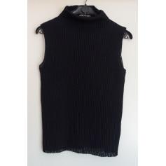 Top, tee-shirt Crea Concept  pas cher