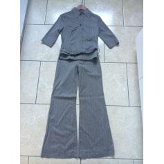 Tailleur pantalon Mango  pas cher