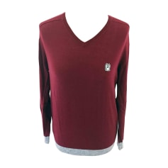 Sweater Carven