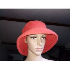 Chapeau The Essential One  pas cher