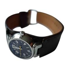 Armbanduhr Louis Vuitton