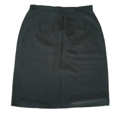 Midi Skirt Mac Douglas