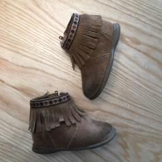 Ankle Boots La Redoute