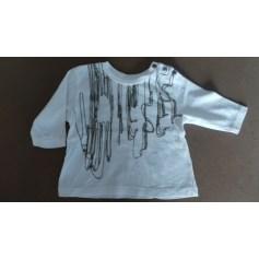 Top, tee shirt Diesel  pas cher