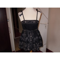 Bustier See By Chloe  pas cher