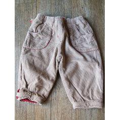 Pantalon Boboli  pas cher