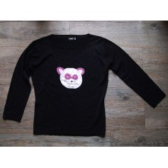 Pull Toupy  pas cher