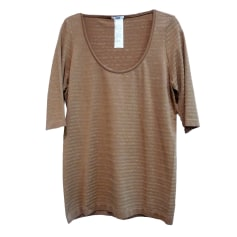 Top, tee-shirt Wolford  pas cher