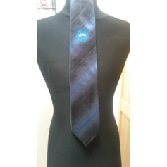 Cravate Jean Paul Gaultier  pas cher