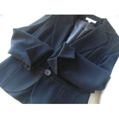 Tailleur jupe 1.2.3  pas cher