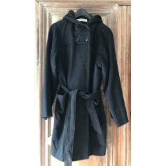 Manteau Intrend By Max Mara  pas cher