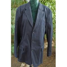 Veste de costume New Man  pas cher