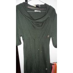 Robe courte Replay  pas cher