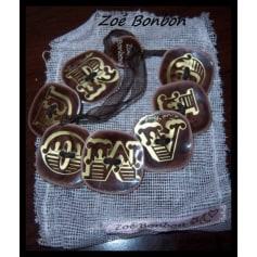 Bracelet Zoé Bonbon  pas cher