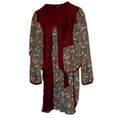 Tailleur robe Cotélac  pas cher