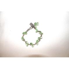Bracelet Périgrine  pas cher