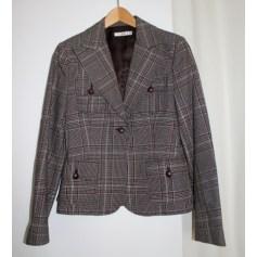Blazer, veste tailleur First You  pas cher