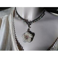 Costume Jewelry Set Furla