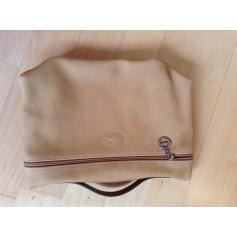 Sacoche Longchamp  pas cher