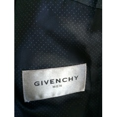 Costume complet Givenchy  pas cher