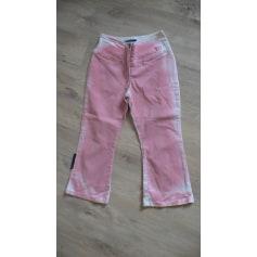 Pantalon DDP  pas cher