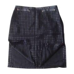 Tailleur jupe Versace  pas cher