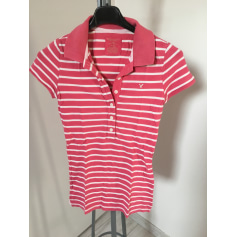 Polo American Eagle Outfitters  pas cher