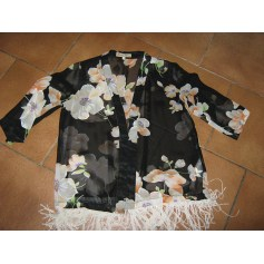 Blouse Cameo Rose  pas cher