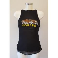 Blouse Joseph  pas cher