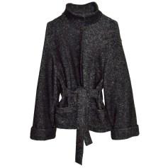 Manteau Armani Jeans  pas cher