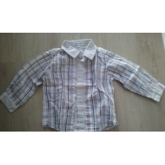 Shirt Grain de Blé
