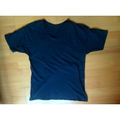 Tee-shirt American Apparel  pas cher