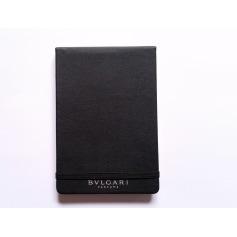 Card Case Bulgari