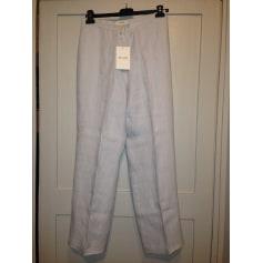 Pantalon droit Scapa  pas cher
