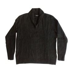 Sweater Ann Demeulemeester