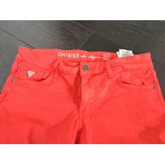 Pants Guess