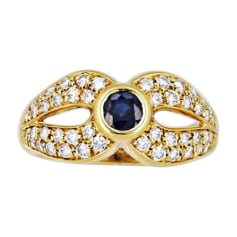 Ring Boucheron