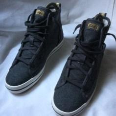 Sneakers Keds