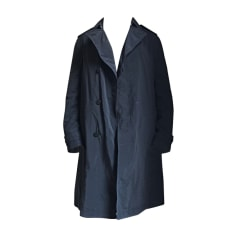 Waterproof, Trench Louis Vuitton