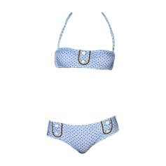 Two Piece Swimsuit Chloé