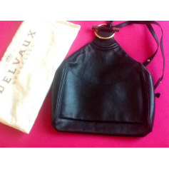 Backpack Delvaux