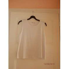 Top, tee-shirt You Line  pas cher