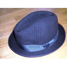 Chapeau Robert  pas cher