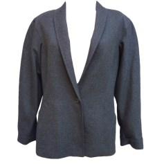 Jacket Max Mara