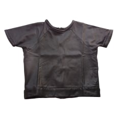 Top, tee-shirt Rag & Bone  pas cher