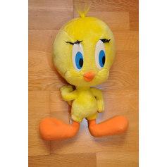 Soin bébé Looney Tunes  pas cher