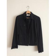 Jacket Irene Van Ryb