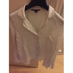 Chemise de nuit Princesse Tam Tam  pas cher